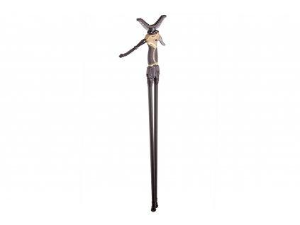 Dvojnožka Fiery Deer Stick Gen 4 180cm