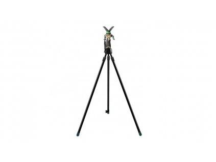 Trojnožka Fiery Deer Stick Gen 4 180cm