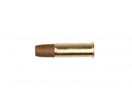 Zásobník nábojnice ASG Dan Wesson BB broky 4,5mm