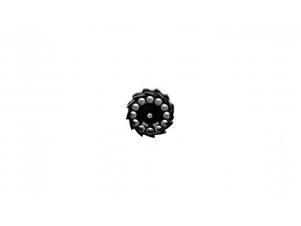 Zásobník Zbroia Sapsan 4,5mm