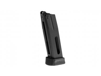 Zásobník ASG CZ Shadow 2 4,5mm