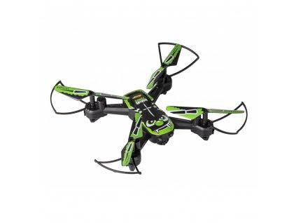 Carson X4 Kvadcoptéra Toxic Spider 2.0 RTF  + Voucher na další nákup
