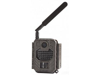 Fotopast UOV Compact LTE 4G