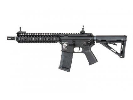 MK18 (SA-A03-M ONE(TM)) - Černá