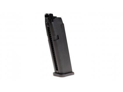 Zásobník Glock 17 Gen4 BlowBack CO2 4,5mm