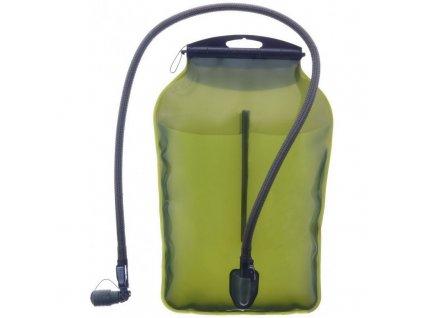 Vak hydratační vložka 3L WLPS SOURCE FOLIAGE