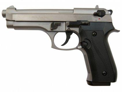 Plynová pistole Ekol Firat 92 titan cal.9mm