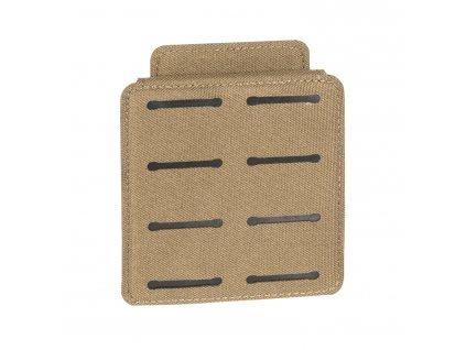 Panel opaskový MOLLE Adapter 2® Cordura® COYOTE
