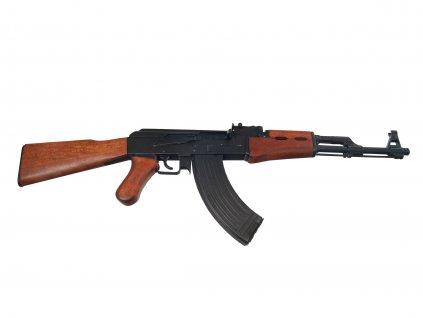 pol pl Denix 1086 replika AK 47 drewniana kolba 8598 2