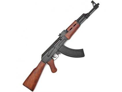 denix ak47 asault rifle russia 1947