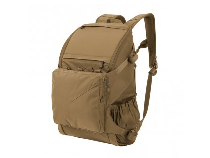 Batoh BAIL OUT BAG® COYOTE