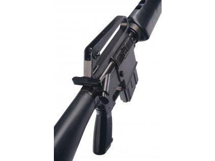 denix m16a1 assault rifle usa 1967
