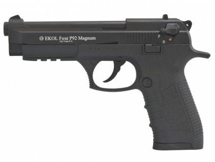 Plynová pistole Ekol Firat Magnum P92 cal.9mm