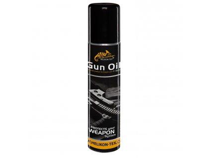 Olej na čištění zbraně 100 ml
