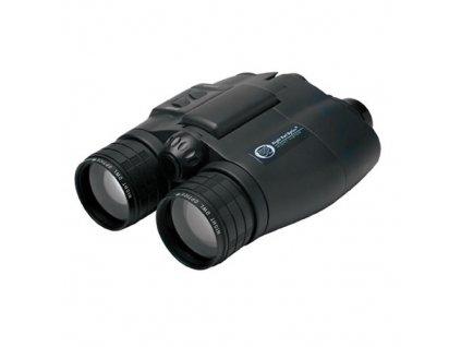 Noční vidění NOXB3 binocular ČERNÉ