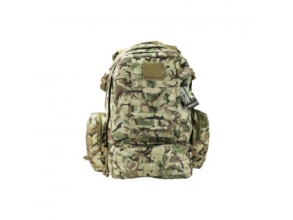 Batoh VIKING Patrol Pack MOLLE 60 litrů BTP