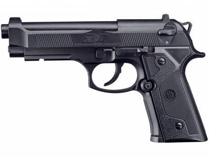 Vzduchová pistole Umarex Beretta Elite II 4,5mm
