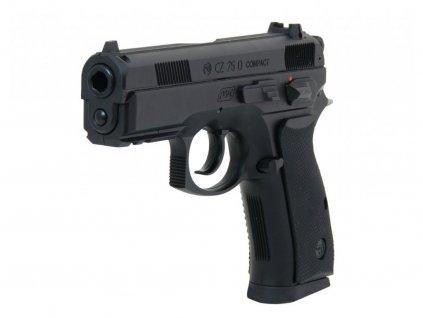 vzduchova pistole asg cz 75 d compact 45364