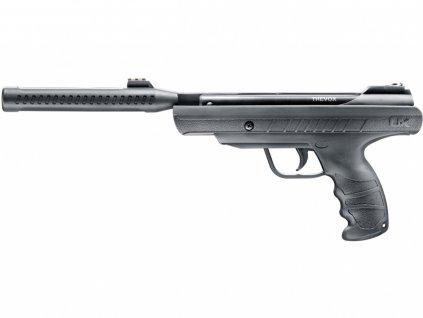 Umarex UX Trevox 4,5mm