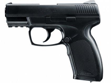 Vzduchová pistole Umarex TDP 45