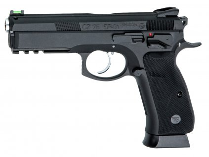 PY 4658 ASG CZ75 SP01 Shadow 1522868212