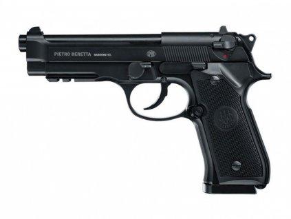 Vzduchová pistole Beretta M92 A1