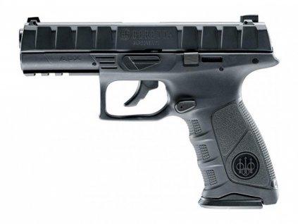 Vzduchová pistole Beretta APX