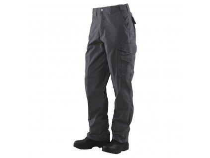 Kalhoty 24-7 TACTICAL Teflon rip-stop CHARCOAL