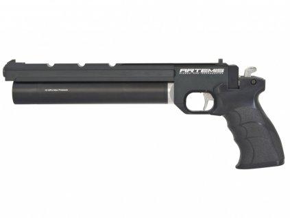 Vzduchová pistole SPA Artemis PP700S-A cal.4,5mm