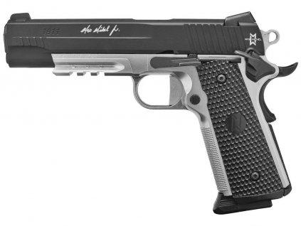 Vzduchová pistole Sig Sauer 1911 Max Michel