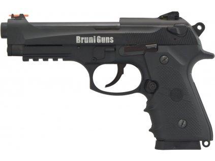 Vzduchová pistole Bruni Sport 331
