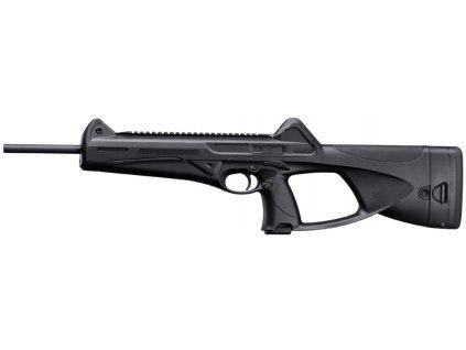 Vzduchová puška Beretta Cx4 Storm
