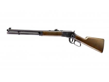 Vzduchová puška Legends Cowboy Rifle