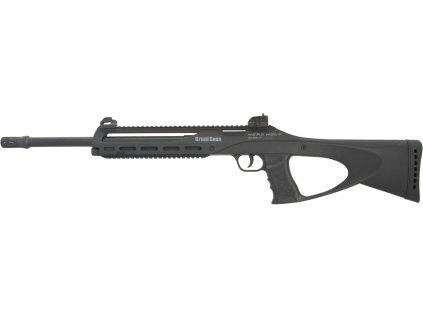 Vzduchová puška Bruni Herd Wolf 212 cal.4,5mm