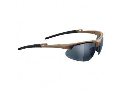 Brýle APACHE sada 3 skla COYOTE