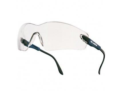 Brýle ochranné BOLLE VIPER ČIRÉ