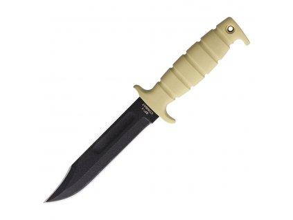 Nůž MARINES SP-1 COMBAT s pouzdrem  + Voucher na další nákup