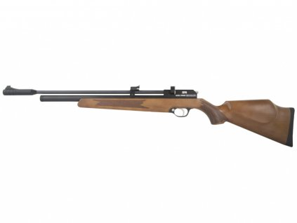 Vzduchovka SPA Artemis PR900W 4,5mm