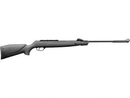Vzduchovka Kral Arms N-07 S cal.5,5mm