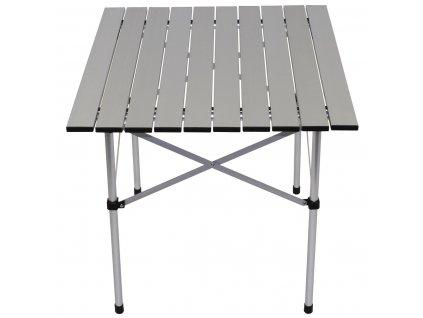 Stůl CAMPING skládací 58x58 cm