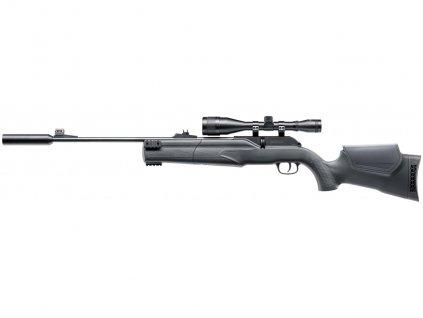 Vzduchovka Umarex 850 M2 Target Kit 4,5mm
