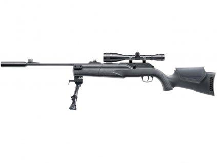 Vzduchovka Umarex 850 M2 XT Kit cal.4,5mm
