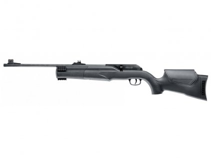 Vzduchovka Umarex 850 M2 cal.4,5mm