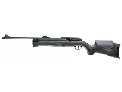 Vzduchovka Umarex 850 M2 cal.5,5mm