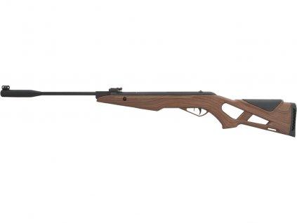 Vzduchovka Ekol Thunder M wood coated cal.4,5mm