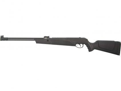 Vzduchovka Ekol Ultimate F černá cal.4,5mm