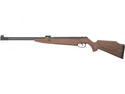 Vzduchovka Ekol Major F wood coated cal.4,5mm