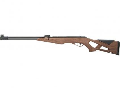 Vzduchovka Ekol Thunder FM wood coated cal.4,5mm