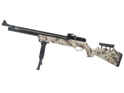 Vzduchovka Ekol ESP 1550H camo 5,5mm