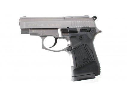 Plynová pistole Atak Zoraki 914 auto titan cal.9mm